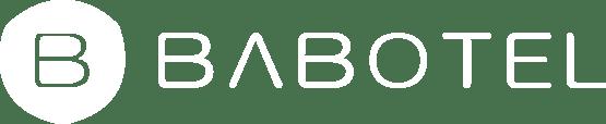 Babotel, Web Agency Milano